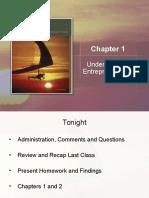 Chapter 1 Customized Presentation.ppt