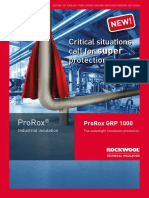 RTI Brochure ProRox GRP 1000_Int ENG (19-02-2016).pdf