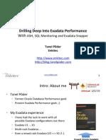 Drilling_Deep_Into_Exadata_Performance.pdf