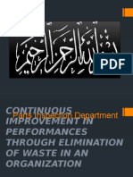 Lean Presentation 1.pptx