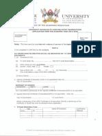 Prentry-LLB-App-Form-2017-2018.pdf