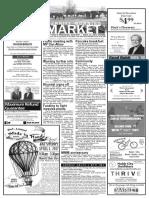 Merritt Morning Market 2988- March 31