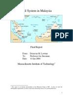 Don _2003_ Malaysian Railroad Report v2