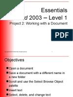 ess2003_wrd1_ppt_02.pptx