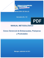 N-101_+AM-950-2012_Censo_Gerencial_Embarazadas_FINAL.pdf