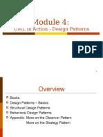 M04_DesignPatterns