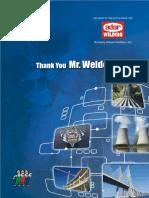 Welding Funda.pdf