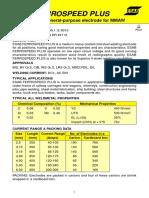 Ferrospeedplus.pdf