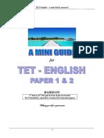 221286135 Tet English Material w2s Backup