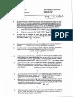 Criminal Law 2 - Justice Villa-Ignacio - Finals 2010.pdf
