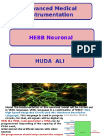 VHDL -PowerPoint-2007-Presentation-