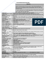 Protocolo-de-interpretacion-persona-bajo-la-Lluvia (1).pdf