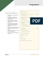 3eso_quincena5.pdf