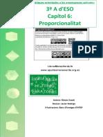 2015_3_06_proporcions_3A.pdf