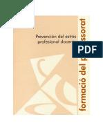 MANUAL PREVENCION ESTRES DOCENTE CONSELLERÍA.pdf