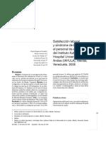 satisfacción laboral-burnout en enfermería.pdf
