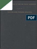 85716108-Vector-and-Tensor-Analysis (1).pdf