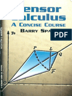 259333414-Tensor-Calculus-a-Concise-Course-Barry-Spain-2003.pdf