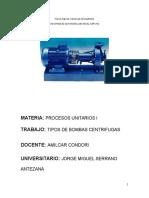 312267750-Concepto-y-Clasificacion-de-Bomba-Centrifuga.docx