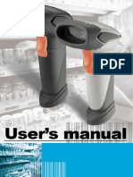 Z 3191BT UsersManual