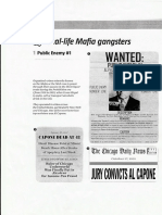 real life mafia gangsters