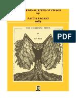134339065-Paula-Pagani-The-Cardinal-Rite_-of-Chao_.pdf