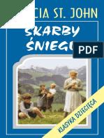 Skarby Sniegu Fragment