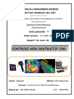 1-COURS - CND-2016-2017 -POUR CITE INTERNET.pdf