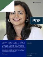 SEPADirectDebit_AX2009SP1_AX2012.pdf