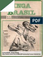 Ginga Brasil 61