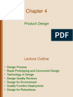 2 Product Design.ppt