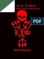 B00THOCET0_EBOK_nodrm.pdf