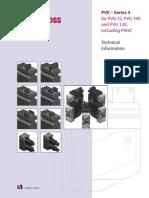 PVE_Serie_4_für_PVG32__PVG100_und_PVG_120_inklusiv_PVHC.pdf