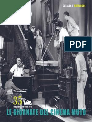 SPIRITI NELLE TENEBRE, CONSTELLATION FILMS, FILM, AVVENTURA, 109.