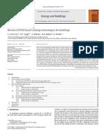 osterman2012.pdf
