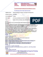 92-SDLINC-DIPLOMA-IN-PIPE-STRESS-ANALYSIS-DPSA.pdf