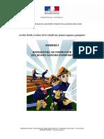 Referentiel-JSP
