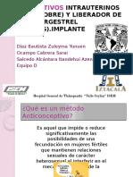 DISPOSITIVOS-INTRAUTERINOS.pptx