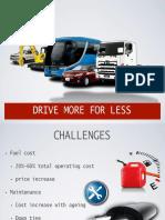 Fuel Safe -Smallsize