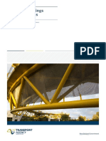 nzta-protective-coatings-for-steel-bridges.pdf
