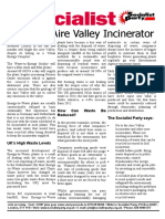 stop the aire valley incinerator.pdf