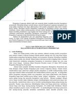 206_Tata cara Pengadaan Langsung.pdf