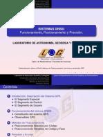 Sistemas GNSS.pdf