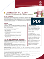 ISO_22000_rev01.pdf
