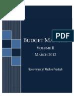 Budget_Manual_ Vol II [Eng]