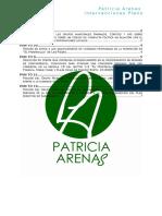 Intervenciones_Pleno 30032017