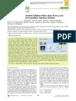 Zhu et al. - 2016 - High Modulus Regenerated Cellulose Fibers Spun fro.pdf