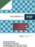 dokumen.tips_sensor-rtd.pptx