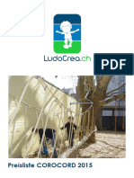 Preisliste-Corocord-2015