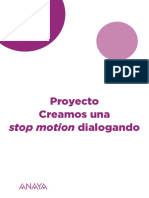 02 Profe Stopmotion